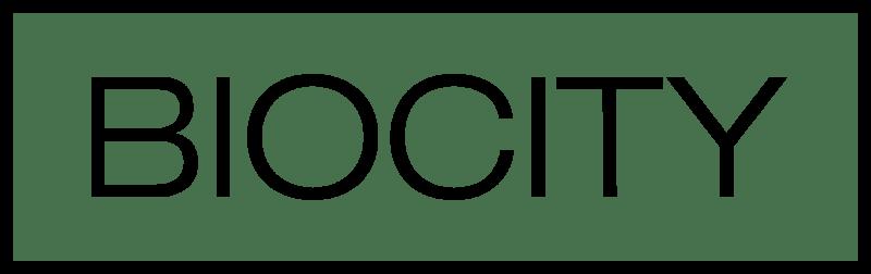 BioCity-Logo-(Black)2018