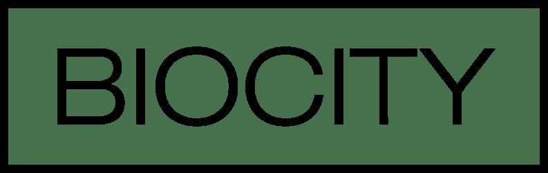 BioCity Demo Day, November 2018